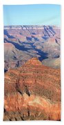 Grand Canyon 20 Beach Towel