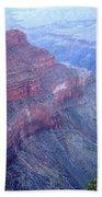 Grand Canyon 36 Beach Towel