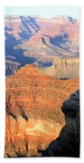 Grand Canyon 37 Beach Towel