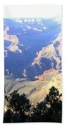 Grand Canyon 56 Beach Towel