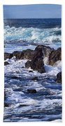 Kauai Beach 3 Beach Towel