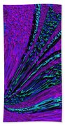 Mutal Reef Life Support Beach Towel