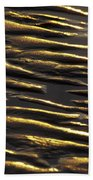 Nature Patterns Series - 67 Beach Towel