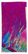 Paba Crystal Beach Towel