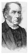 Patrick Bell (1799-1869) Beach Towel