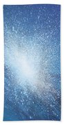 Sea Picture Vi Beach Towel