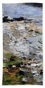 Seascape 451190 Beach Towel