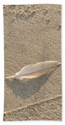 Serenity Beach Towel