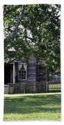 View Of Jones Law Offices Appomattox Virginia Beach Sheet