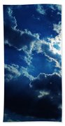 05222012056 Beach Towel