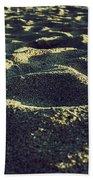 Sand Beach Sheet