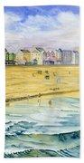 Ocean City Maryland Beach Towel