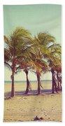 Perfect Beach Day Beach Sheet