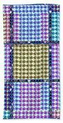 Sale Jewel Canvas Posters Stockart Download Greeting Pod Gifts Artist Navinjoshi Fineartamerica.com Beach Towel