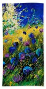 Summer 450208 Beach Towel