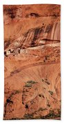Canyon De Chelly Beach Towel