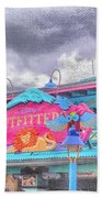 10770 Outfitters Beach Towel