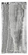 16x9.164-#rithmart Beach Towel