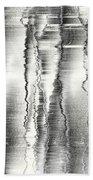 16x9.184-#rithmart Beach Towel