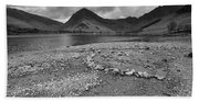 Buttermere Beach Towel