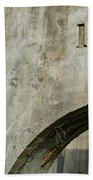 1931 Beach Towel