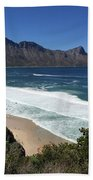 369 Looking Glass  Beach Towel