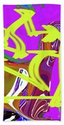 4-19-2015babcdefghij Beach Towel