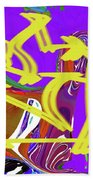 4-19-2015babcdefghijk Beach Towel