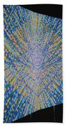 Butterfly Dream Beach Towel