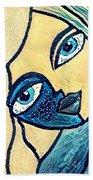 Romy Isobella Beach Towel