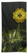 4661 Beach Towel