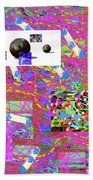 5-3-2015gabcdefgh Beach Sheet