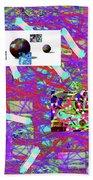 5-3-2015gabcdefghijkl Beach Sheet