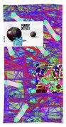 5-3-2015gabcdefghijklm Beach Sheet