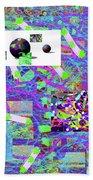 5-3-2015gabcdefghijklmnopqrt Beach Sheet