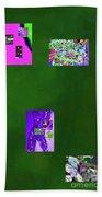 5-4-2015fabcdefg Beach Towel