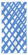 Abstract Modern Graphic Designs By Navinjoshi Fineartamerica Pixels Beach Towel