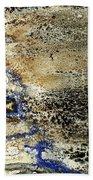 Untitled Beach Towel