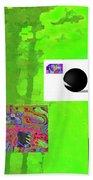 7-30-2015fabcd Beach Sheet