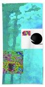 7-30-2015fabcdefghijklmnopqrtuvwxyzabcdefg Beach Sheet