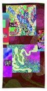 7-5-2015dabcdefg Beach Towel