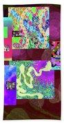 7-5-2015dabcdefgh Beach Towel