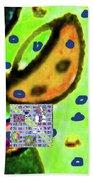 8-3-2015cabcdefghijklmnopqrtuvwxyz Beach Towel