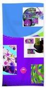 8-7-2015ba Beach Sheet