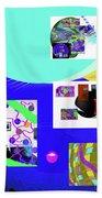 8-7-2015babcde Beach Sheet