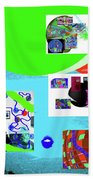 8-7-2015babcdefghi Beach Sheet