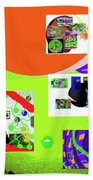8-7-2015babcdefghijklmnopqrtu Beach Sheet