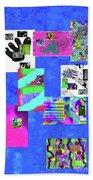 8-8-2015bab Beach Sheet