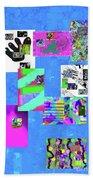 8-8-2015babc Beach Sheet