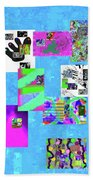 8-8-2015babcd Beach Sheet